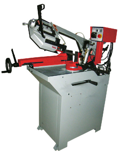 Combination lathe milling machine manufacturer in china - Sierra cinta metal ...